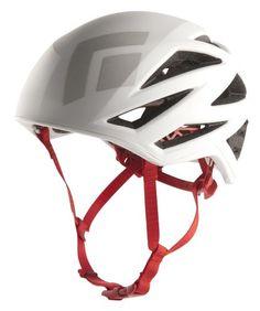 Black Diamond Vapor Helmet, Blizzard, Medium/Large * To view further for this item, visit the image link.