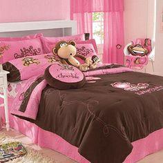 Bedding I Designed For Danriver On Pinterest Sheet Sets