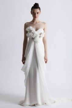 Mini Wedding Dress Short Above Knee Wedding Dresses
