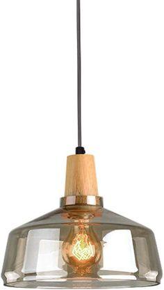 Design Hängeleuchten Esstisch U2013 Com.ForAfrica | Lights | Pinterest |  Industrie, Hängeleuchte Und Retro