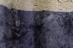 The dark high temperature ecology Natural World, Ecology, The Darkest, Artist, Artists