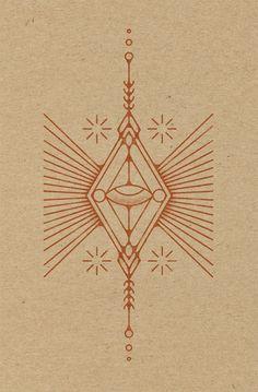 Eye tattoo design symbols sacred geometry ideas for 2019 Geometric Art, Geometric Designs, Geometric Eye Tattoo, Design Lotus, Anatomy Tattoo, Eye Anatomy, Tattoos Mandala, Sternum Tattoo, Motif Art Deco