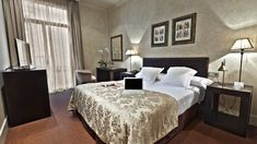 best luxury hotels pics