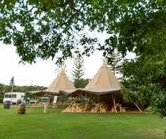 Novotel Twin Waters Resort | Wedding Venues in Sunshine Coast