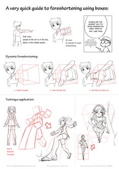 tutorial ★ || CHARACTER DESIGN REFERENCES キャラクターデザイン  • Find more at https://www.facebook.com/CharacterDesignReferences & http://www.pinterest.com/characterdesigh and learn how to draw:  bandes dessinées, dessin animé, çizgi film #conceptart #animation #toons #manga #historieta #strip #settei #fumetti #anime #cartoni #animati #comics from the art of Disney, Pixar, Studio Ghibli and more || ★