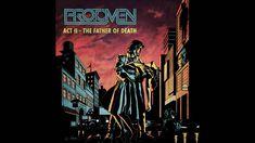 [HD] The Protomen - Act II - Light Up The Night