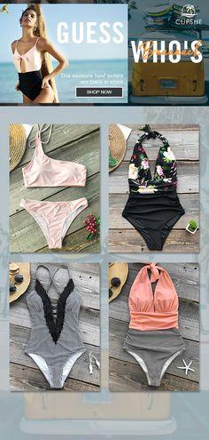 catégorie B 7er Set Slips Femme Pantie Pink slip dentelle T 40//42 Vb-014