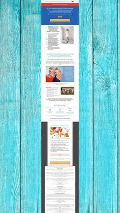 Funnel Design for Female Entrepreneurs Start Ups, Website Design Inspiration, Entrepreneur, Web Design, Templates, Female, Instagram, Online Deals, Design Web