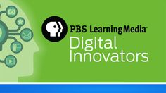 PBS LearningMedia - videos, articles, etc. searchable by grade level and content area.