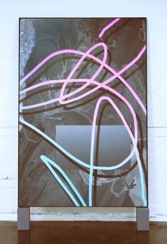 MICHAEL STANIAK Kitsch Art, Artsy, Blog, Crafts, Painting, Freedom, Design, Digital, Life