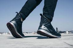 Puma Ignite Limitless Extreme Hi Tech  #allenclaudius #bowtiesandbones #indiansneakerhead #sneakerhead #hypebeast #indianhypebeast #streetwear #sneakerculture #indiansneakerculture #streetwearculture #indianstreetwearculture