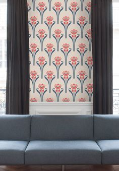 decor-tulipes-isidore-leroy