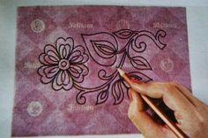 ... Disegno Scala su Pinterest  Scala, Scale A Chiocciola e Scala Moderna