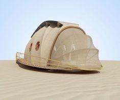 http://www.homecrux.com/wp-content/uploads/2013/04/Looper-A-portable-luxury-pod-2.jpg