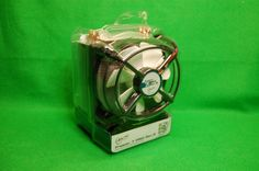 Arctic Cooling Freezer 7 Rev.2 CPU Kühler Fan Intel & AMD, PWM, i5, i7, AM3
