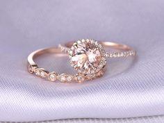 anel-de-noivado-ouro-rose-com-brilhantes
