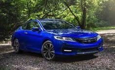 Automotive Theory: Honda 2016  Preview.