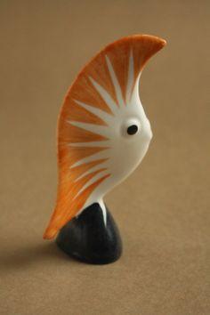 Kara, Hungary, Pet Birds, Temple, Art Deco, Pottery, Sculpture, Ceramics, Cool Stuff
