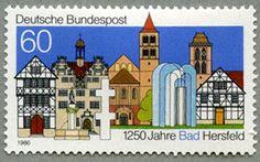 ◇West Germany  1986
