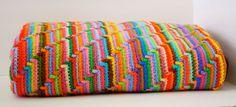 free pattern: groovy-ghan! | a creative beinga creative being