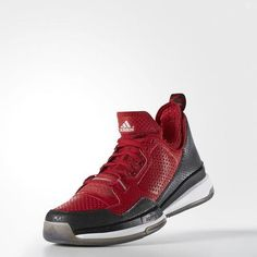 adidas - D Lillard Shoes Adidas Shoes, Adidas Men, Sneakers Nike, Running Wear, Running Shoes, Adidas Sportswear, Workout Wear, Fitness, Men's Shoes