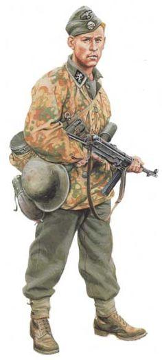 Waffen ss division galicia, pin by Paolo Marzioli