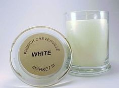 Hi Everyone I have to say this is the best candle I have ever burned it is called : MARKET III WHITE STATUS JAR/ FRENCH FLORAL MARKET WITH HONEYSUCKLE AND GARDENIA/ TRIPLE SCENTED 12 OZ JAR/ 70-80 HOUR BURN TIME  They come in a big jar and 5 other sizes the Market lll Candles in the HONEYSUCKLE AND GARDENIA will make you home smell like heaven they are worth every penny! You can buy them here from my friends designed them!  http://www.marketcandlesonline.com