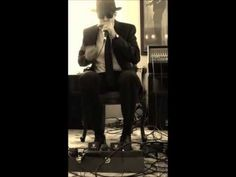 """▶ Sunday Slim cover Daft Punk's """"Get Lucky"""" - YouTube"""