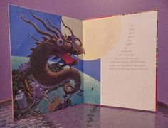 Fun For All: Chopsticks Chopsticks, Cursed Child Book, Harry Potter, Children, Cover, Books, Fun, Livros, Boys