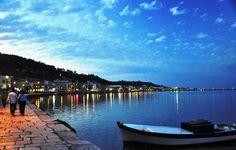 Zakynthos- Greece.