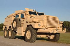 The Mastiff 2 protected patrol vehicle. Mastiff 2 is part of the British armed forces' range of patrol vehicles. Army Vehicles, Armored Vehicles, Military Weapons, Military Aircraft, Bug Out Vehicle, Vehicle Wraps, Tank Armor, Armored Truck, British Armed Forces