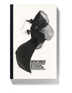 #gorgeous Gustav mahler lied