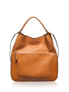 MARNI #bag - via @kennymilano