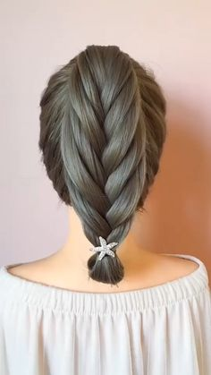 Items customers added to Wish Lists and registries most often in Grocery & Gourmet Food Baddie Hairstyles, Casual Hairstyles, Fringe Hairstyles, Elegant Hairstyles, Everyday Hairstyles, Easy Hairstyles, Hairstyles Videos, Girl Hairstyles, Hair Up Styles