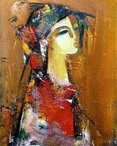 Dealing in Russian and other fine Realist, Impressionist and Contemporary paintings. Fine art dealers since Abstract Faces, Abstract Art, Art Web, Art Moderne, London Art, Russian Art, Art Plastique, Portrait Art, Figure Painting