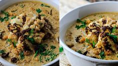 Hummus, Soup, Rice, Menu, Ethnic Recipes, Red Peppers, Menu Board Design, Soups, Laughter