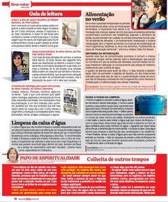 Malu magazine  #books #book #readers #history #culture #livros #livro #leitura #história #cultura #publishing #PR #editorial