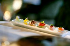Herons: Signature Restaurant of The Umstead Hotel in Cary