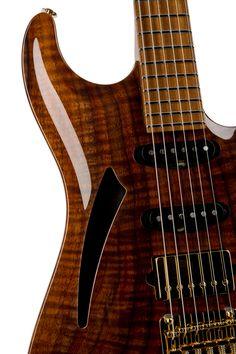 Tobacco Brown Sunburst Products Hot Sale Guitars & Basses Initiative Yamaha Slg200n Silent Nylon Guitar