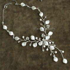 papillon Argent 925 Entre Pièces Spacer Perles À faire soi-même bijoux Altsilber