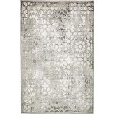 Shop for Unique Loom Sofia Overdyed Dual Color Polypropylene Area Rug (5' x 8'). Get free shipping at Overstock.com - Your Online Home Decor Outlet Store! Get 5% in rewards with Club O!