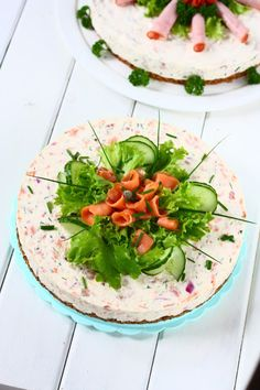 Bruschetta, Buffet, Ethnic Recipes, Torah, Food, Party, Cafes, Essen, Parties