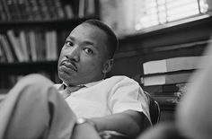 """The function of education is to teach one to think intensively and to think critically. Intelligence plus character - that is the goal of true education.""― Martin Luther King, Jr."