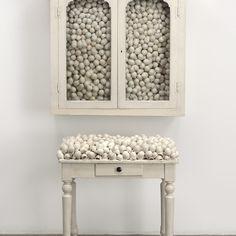 MoMA, New York   Marcel Broodthaers: A Retrospective