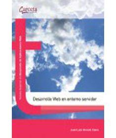 http://encore.fama.us.es/iii/encore/record/C__Rb2612556?lang=spi