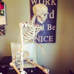 Bones is such an ass. Bones, Fun, Dice, Legs, Hilarious