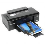 To reset the Ink Pad Counter, download the Ink Pad Reset Software from our website. We offer instant download software solutions to a range of Epson printer issues relating to waste ink pads.  http://www.wasteinkpads.com/