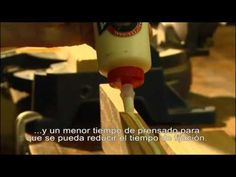 Titebond 5065, Yellow Carpenter's Original Wood Glue - 1 QuartMulti 1