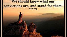 Meditation for the Warrior Spirit ~ Bohdi Sanders