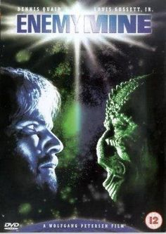 Enemy Mine (1985) - Pictures, Photos & Images - IMDb